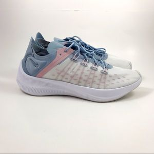 New Womens Nike EXP-X14 Running Shoes Size 10.5